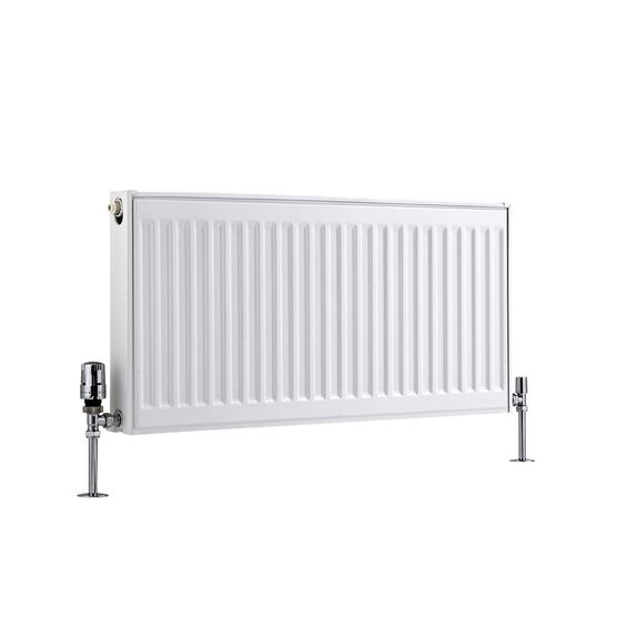 radiador convector