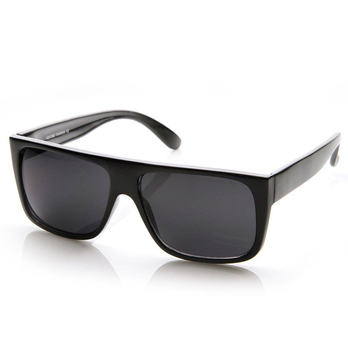 Gafas de sol hombre/unisex