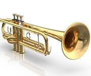 instrumento viento