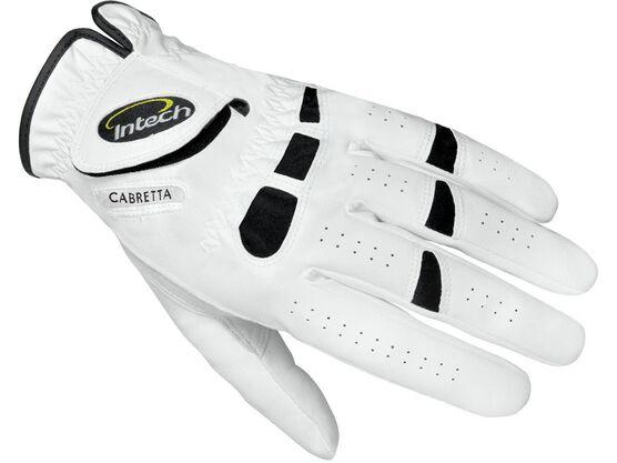 guante golf