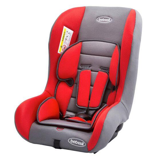 silla para coche
