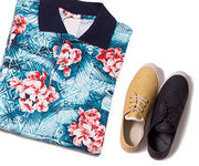 ropa y calzado
