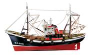 barco modelismo