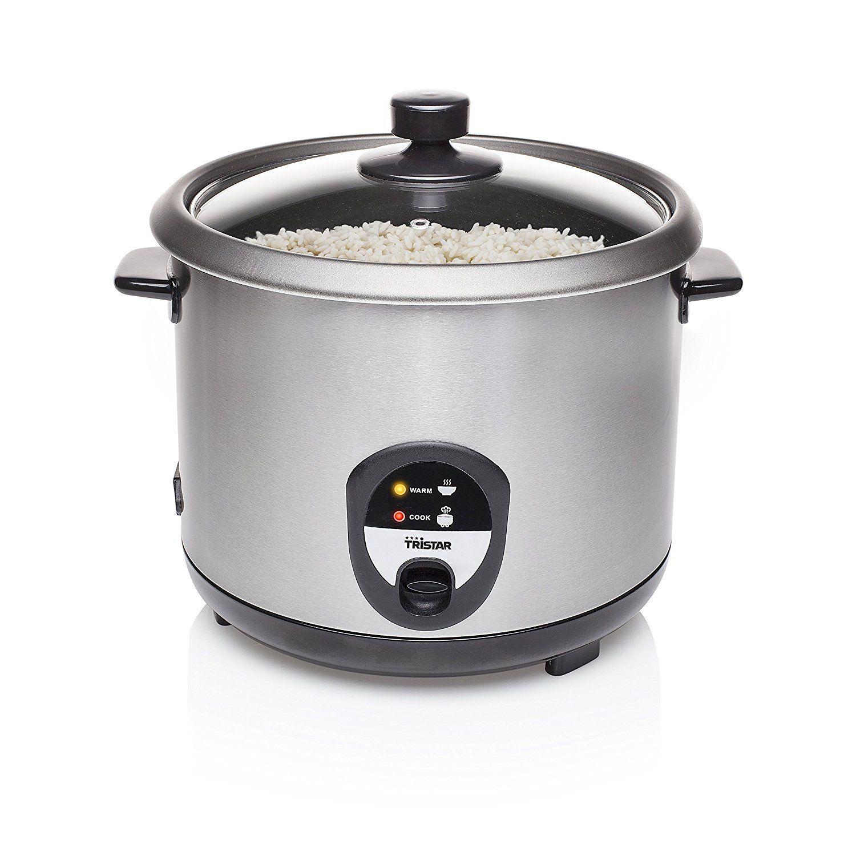 cocedor arroz