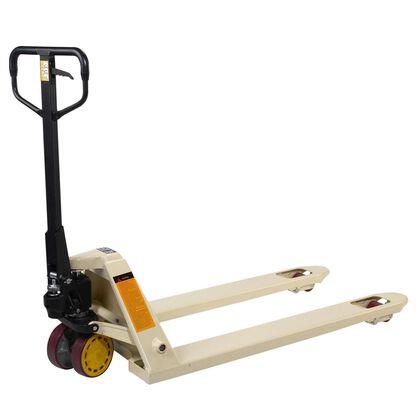 otros equipamiento