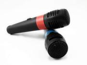 microfono ps3