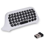 adaptador teclado ps3