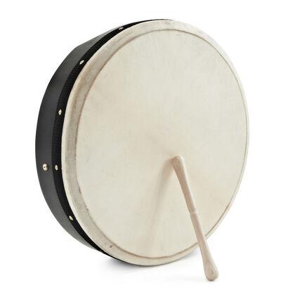 otros percusión