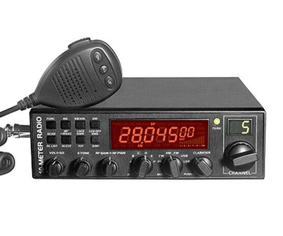 radio aficionado
