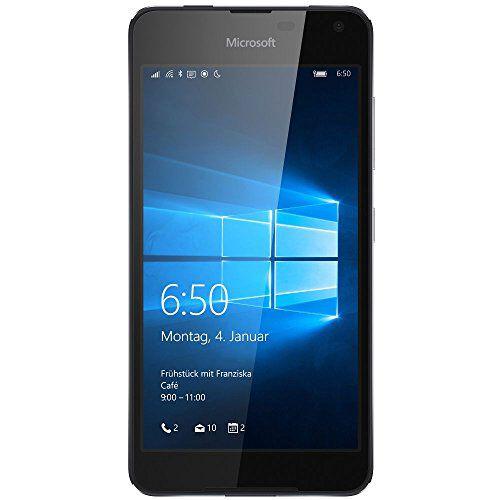 lumia 650 4g