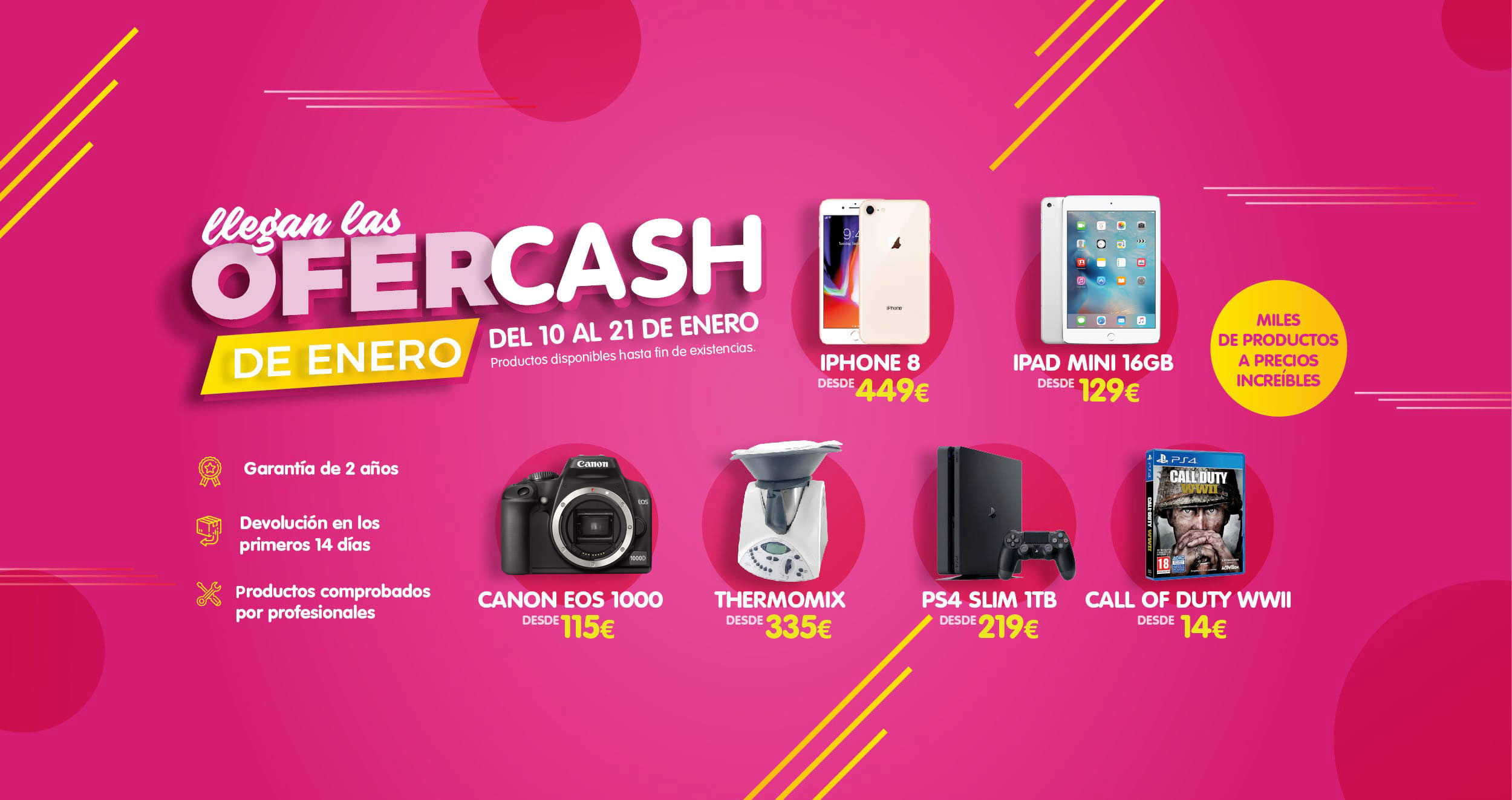 Ofercash_ofertas_desktop